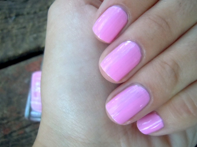 Pretty Sally Hansen Hd Nail Polish Tall Nail Fungus Polish Prescription Rectangular Opi Nail Polish Matte Nail Art Polishes Youthful Nail Polish Color Combinations WhiteNail Art Designs For Fourth Of July Bubble Gum Pink Nail Polish